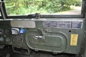 similiar m35a2 interior keywords 1971 am general usmc military m35a2 1 2 ton duece and a half truck · t8 ballast wiring diagram