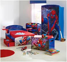 Kids Furniture Bedroom Sets Bedroom Pull Out Bed Girls Kids Bedroom Furniture Sets Bedrooms