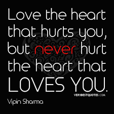 Love And Life Quotes Best Love Life Quotes Keep Smile Love