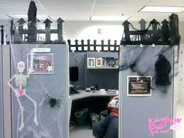 Halloween themes for office Unique Halloween Themes For Office Office Decorations For Office Themes When Cool Office Decorations For Creative Office Halloween Themes For Office Hide Away Computer Desk Anyguideinfo Halloween Themes For Office Office Party Themes Office Themes