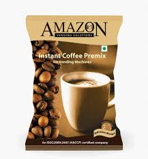 Premix Tea Powder For Vending Machine Awesome Amazon Coffee Premix Instant Coffee 48 Kg Price In India Buy Amazon