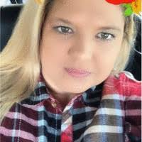 "5 ""Tabatha Bates"" profiles   LinkedIn"