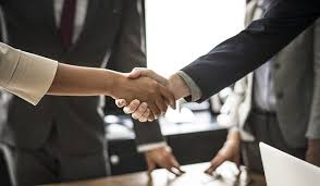 KRM22 agrees deal for US risk management technology firm | Insider ...