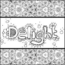 il_fullxfull.936519810_7uq2 12 scribble cards meditative coloring pages for adults teens on scribbles coloring book