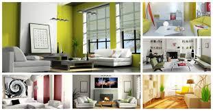 design stunning living room. Unique Room Intended Design Stunning Living Room