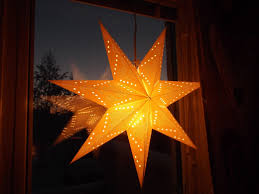diy paper star lantern pattern within well known outdoor hanging star lanterns gallery 6 of