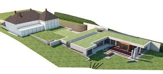 Subterranean House Underground Homes Propertysolutionshertscouk