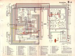 1968 chevelle wiring diagram facbooik com 68 Chevelle Wiring Diagram 71 chevelle wiring diagram wiring diagram 66 chevelle wiring diagram