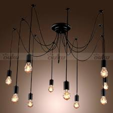 full size of uncategorized modern awesome unique light bulbs 12 model bulb photo then melissa