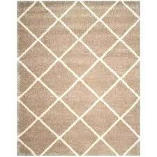 ivory rug 9x12 area rugs beige 9 ft x inexpensive wool