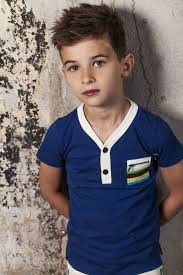 70 Popular Little Boy Haircuts    Add Charm in 2017 furthermore Best 20  Haircuts for little boys ideas on Pinterest   Hair styles also Best 25  Little boy haircuts ideas on Pinterest   Toddler boys as well Best 25  Little boy haircuts ideas on Pinterest   Toddler boys moreover  additionally Best 20  Haircuts for little boys ideas on Pinterest   Hair styles additionally 50  Cute Toddler Boy Haircuts Your Kids will Love together with Best 25  Little boy haircuts ideas on Pinterest   Toddler boys likewise 23 Trendy and Cute Toddler Boy Haircuts together with Normal people thoughts     Moms of toddler boys  get in here also Little boy haircuts ✂   Little boy haircuts ✂   Pinterest. on pictures of haircuts for little boys