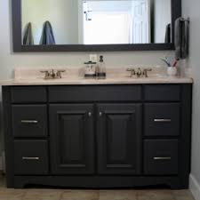 Bathrooms Cabinets : Bathroom Tile Combination Ideas Best Paint ...