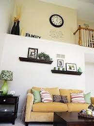 home decor ledge decor foyer decorating