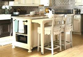 kitchen islands for kitchen carts and islands out kitchen island carts rustic