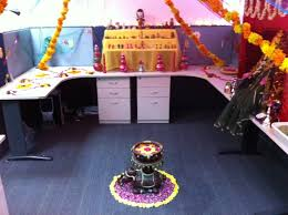decoration of office. Beautiful Diwali Decoration Ideas For Office Of