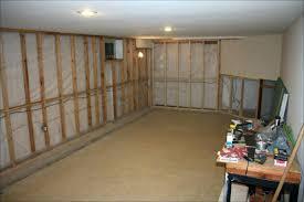 drywall alternatives drywall alternatives