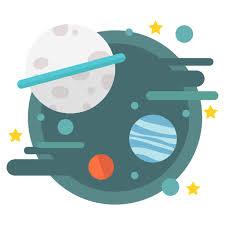 Картинки по запросу астрономія иконка