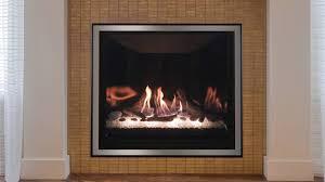 Kozy Heat Bayport 36 Gas Fireplace  Hechleru0027s Mainstreet Hearth Kozy Heat Fireplace Reviews