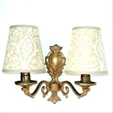 black chandelier shades small lamp shades clip on lamp shades for ceiling light small lamp shades