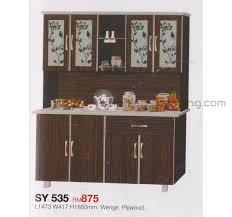 Wenge Wood Kitchen Cabinets Kt Kitchen Cabinets
