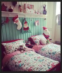 Sainsburys Bedroom Furniture Sainsburys Christmas Autumn Winter 2016 Press Show With Images