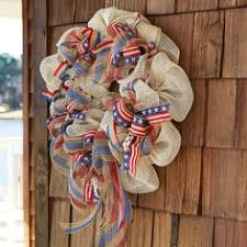 bring a touch of rustic charm to your patriotic celebrations and decor when you make this arts crafts rustic charm