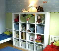 kids bedroom storage. Childrens Storage Ideas Bedroom Kids Toys Home Design .