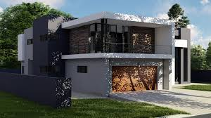 my building plans south africa