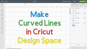 This article is the first in a full series of drawing and to create a drawing or writing line in cricut design space, you only. How To Make A Curved Line In Cricut Design Space Free Svg Curvy Lines