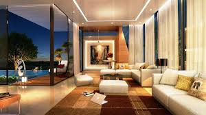 Awesome Living Rooms Design On Interior And Exterior Designs 9