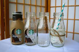 Glass Bottle Decoration Ideas Home Decor Creative Glass Bottle Decor Decoration Ideas Cheap 66