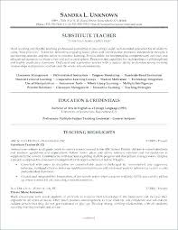 Resume Photo Format Photo Resume Format Download – Esdcuba.co