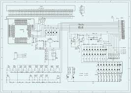 25x4 sony xplod wiring diagram 25x4 sony xplod wiring diagram related keywords suggestions wiring diagram nilza on sony xplod dvd head