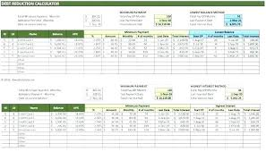 Student Loan Repayment Excel Spreadsheet Amortization Loan Calculator Excel Year Mortgage Schedule