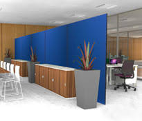 office separator. In-Stock Office Partitions Separator