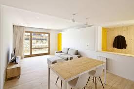 Light Colored Bedroom Sets Bedroom Light Colored Bedroom Furniture American Signature Bedroom