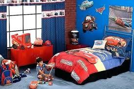 boys bedroom ideas cars. Race Car Bedroom Decor Boys Ideas Incredible Cars To Decorate A .
