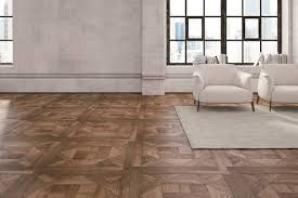 wooden wall floor tiles versace wooden wall floor tiles by alma by giorio