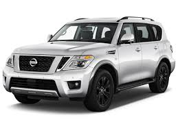 2018 nissan armada platinum reserve. simple platinum 2018 nissan armada review specs and release date for nissan armada platinum reserve s