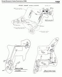 Fender stratocaster wiring diagram best of classic telecaster wiring diagram copy strat wiring diagrams