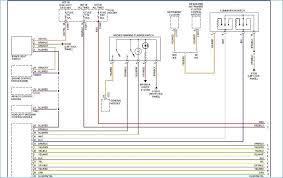 renault megane 2 radio wiring diagram dogboi info renault megane wiring diagram pdf renault scenic stereo wiring diagram somurich