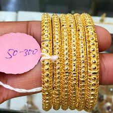 New Latest Gold Bangles Design Latest Gold Bangles Designs 2018 New Collection Light