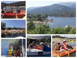 outdoor activities collage. Beautiful Outdoor Family Outdoor Activities Booking Form With Collage