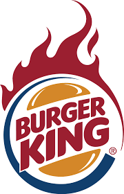 burger king logo transparent background. Bacon Burger Transparent Background King Svg Freeuse Download With Logo