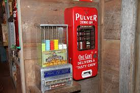 Old Vending Machine Awesome Vintage Vending Devices Machines 48 Nice Is Life
