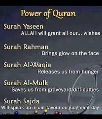Pin By Mehreen Shah On Me Pinterest Quran Islam And Islamic Quotes New Tamil Muslim Imaan Quotes