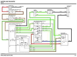 mg tf wiring diagram wiring schematics and wiring diagrams mg td wiring harness label at Mg Td Wiring Sub Harness