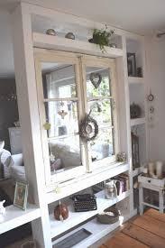Fenster Dekorieren Ohne Gardinen Gardinen Ideen Fur Schrage