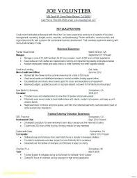 College Application Resume Format New Example Of College Resume For College Application College Admission
