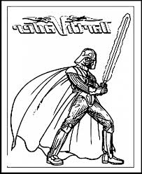 Lego Star Wars Coloring Pages Free Printable Awesome Lego Star Wars
